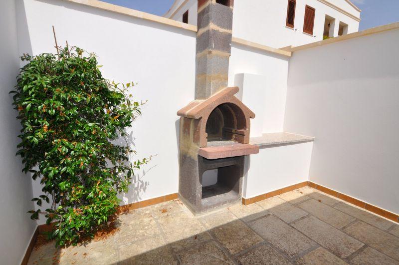 Cozinha de verão Locação Vivenda 114625 Pescoluse