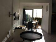 Apartamento em residência Sete 4 a 6 pessoas