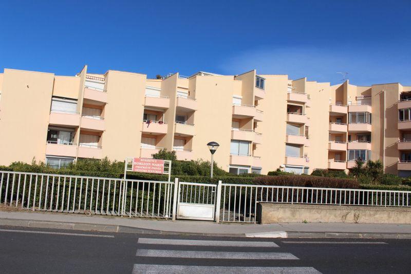 Locação Apartamentos 115784 Sete