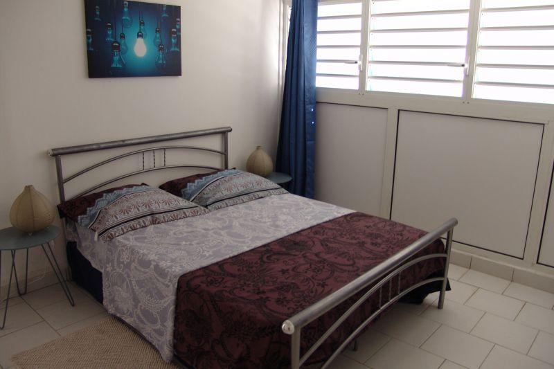 quarto Locação Apartamentos 117365 Goyave