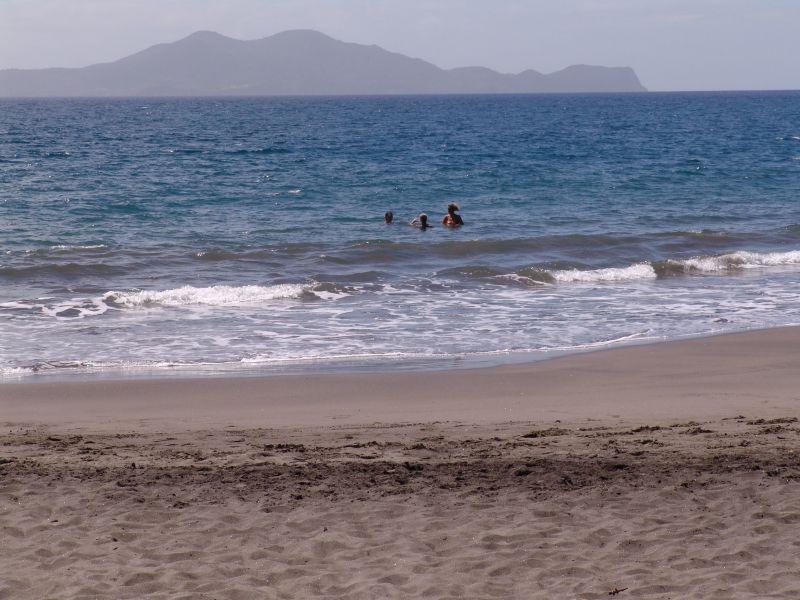 Praia Locação Apartamentos 117365 Goyave