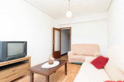 Loca��o Apartamentos 69108 Santander