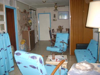 Sala de jantar Loca��o Apartamentos 69561 Puerto Pollensa