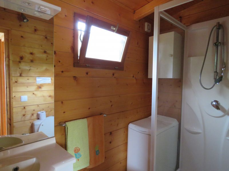 casa de banho Locação Casa 75803 Lagoa