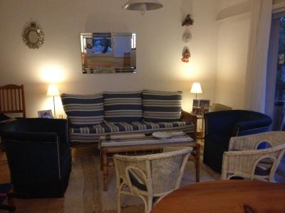 Locação Apartamentos 77393 Playa d'Aro