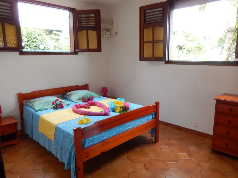 quarto 1 Locação Apartamentos 82066 Saint Francois