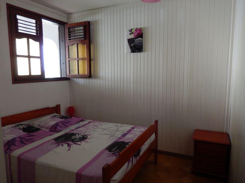 quarto 2 Locação Apartamentos 82066 Saint Francois