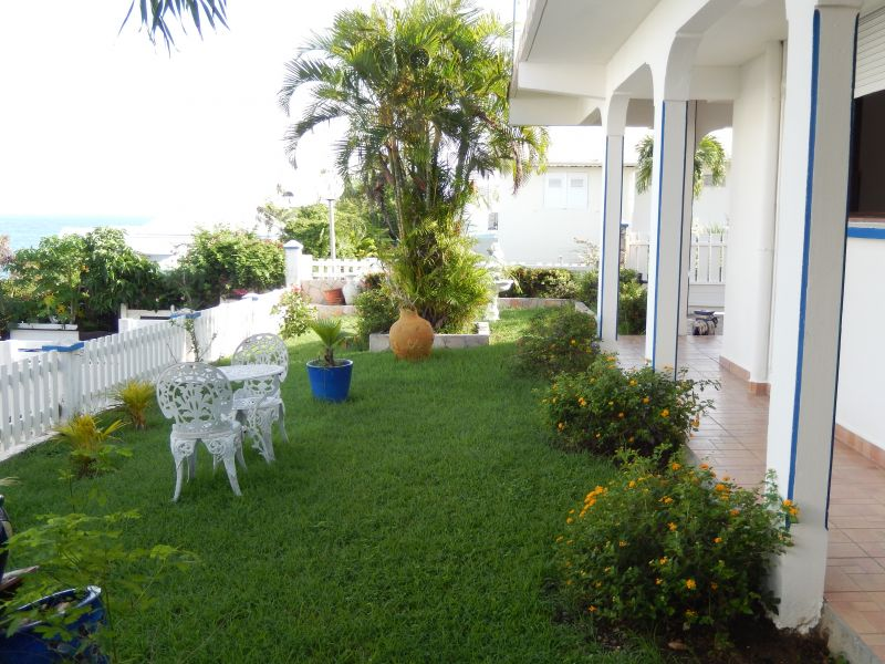 Jardim Locação Apartamentos 82066 Saint Francois