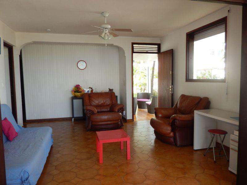 Sala Locação Apartamentos 82066 Saint Francois