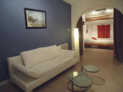 Sala Loca��o Apartamentos 96768 Carcassonne