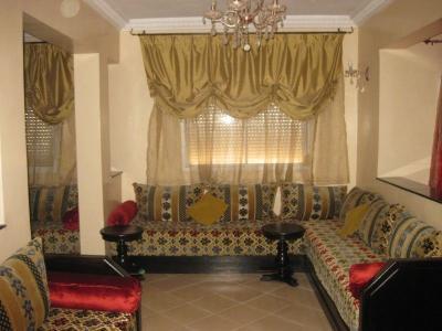 Loca��o Apartamentos 97319 Agadir