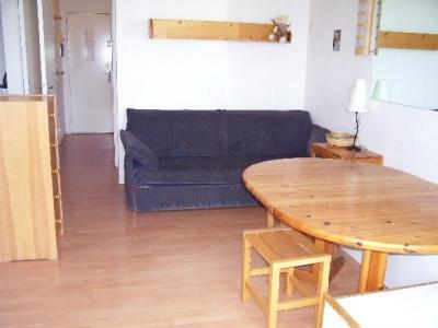 Sala Locação Apartamentos 1039 Le Corbier