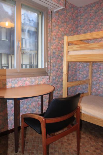 quarto 3 Locação Apartamentos 10782 Cabourg