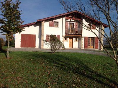 Loca��o Casa 12251 Saint Jean Pied de Port