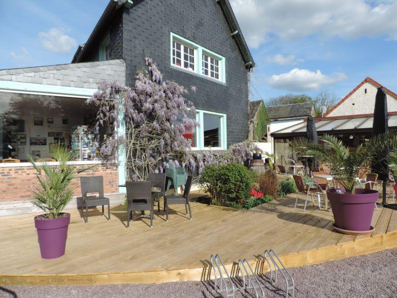 Outras Locação Mobil Home 13330 Bayeux