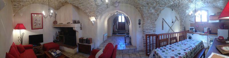 Outras Locação Apartamentos 14750 Serre Chevalier
