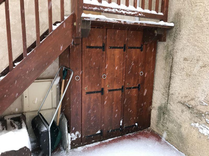 Locação Apartamentos 14750 Serre Chevalier