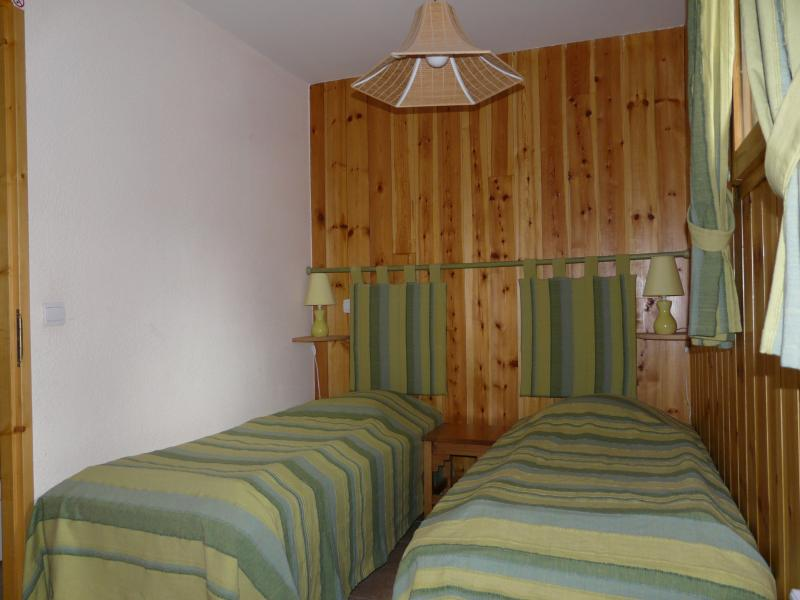 quarto 2 Locação Apartamentos 14750 Serre Chevalier