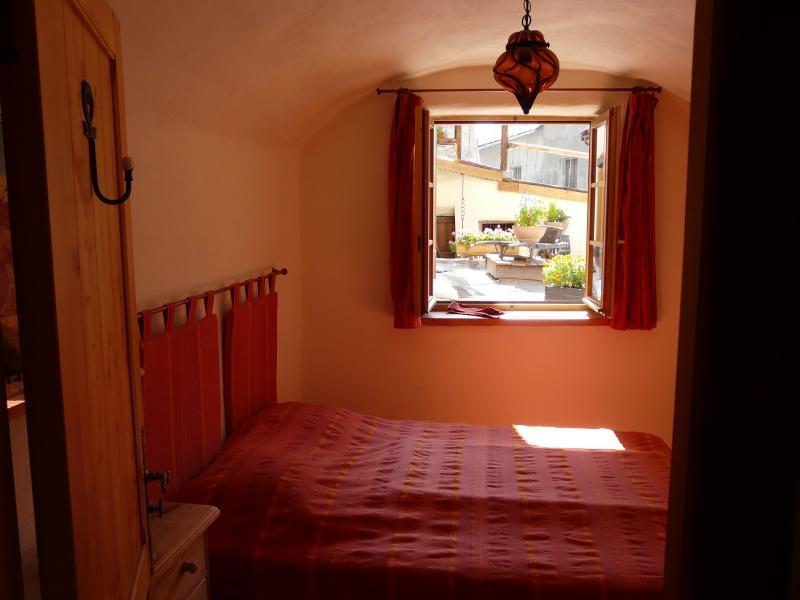 quarto 1 Locação Apartamentos 14750 Serre Chevalier