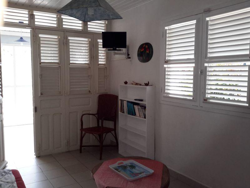 Sala Locação Apartamentos 15113 Sainte Luce