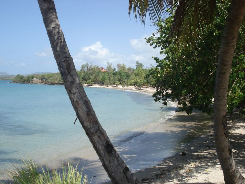 Praia Locação Apartamentos 15113 Sainte Luce