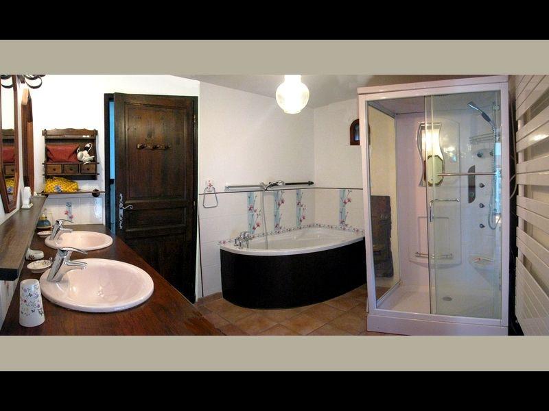 casa de banho Locação Casa de turismo rural/Casa de campo 16078 Grenoble
