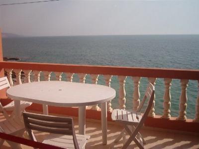 Loca��o Apartamentos 17091 Agadir