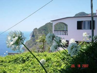Vista exterior do alojamento Loca��o Casa de turismo rural/Casa de campo 18057 Boaventura