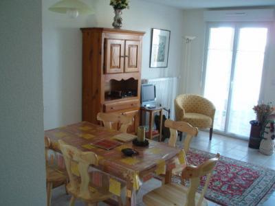 Loca��o Apartamentos 18291 Villard de Lans - Corren�on en Vercors