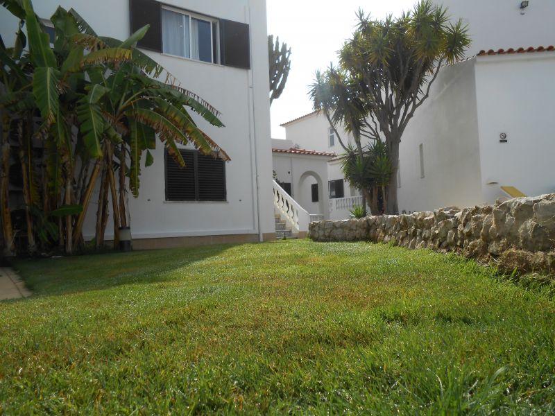 Jardim Locação Apartamentos 21335 Lagos