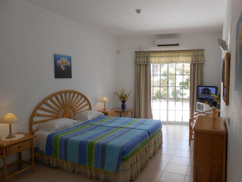quarto Locação Apartamentos 21335 Lagos