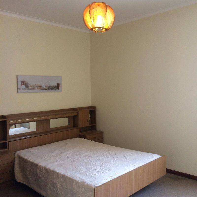 Locação Apartamentos 21585 Viana do Castelo