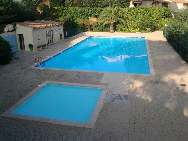 Piscina Locação Casa 22491 Sainte Maxime