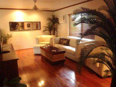 Outras Loca��o Casa de turismo rural/Casa de campo 22756 Cairns