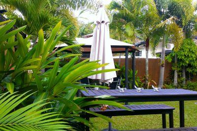 Jardim Loca��o Casa de turismo rural/Casa de campo 22756 Cairns