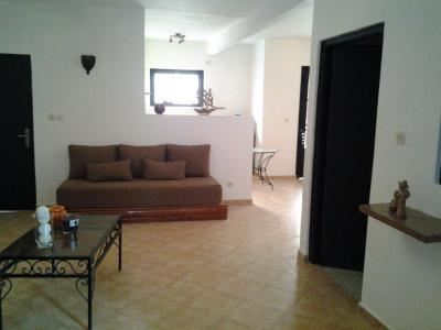 Sala Loca��o Apartamentos 23098 Agadir