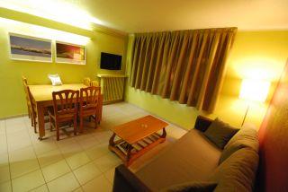 Sala Loca��o Apartamentos 23492 Ordino-Arcalis