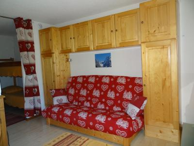 Sala Loca��o Est�dio 2513 Saint Jean d'Aulps- La Grande Terche