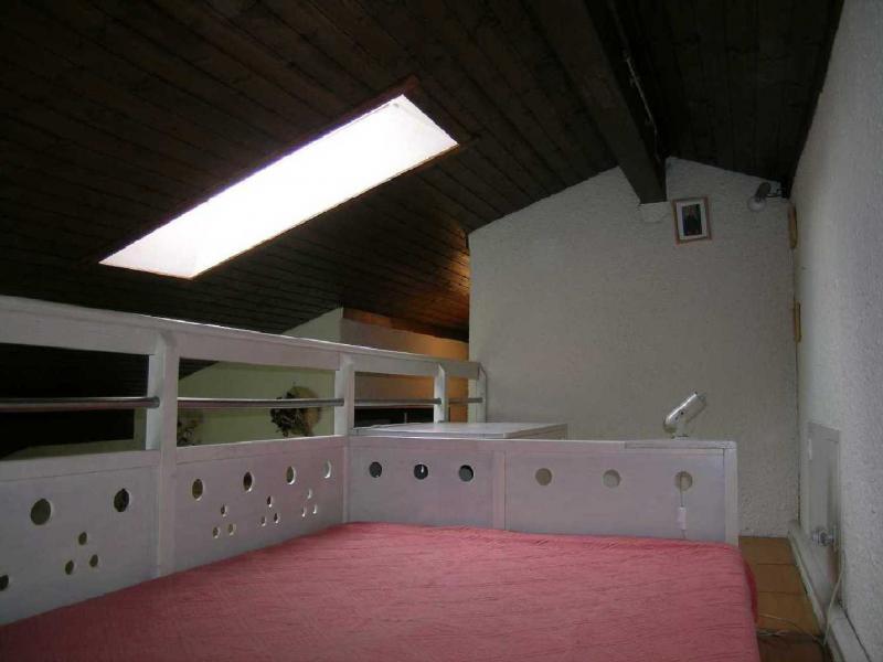 Mezzanine Locação Apartamentos 2553 Saint Gervais Mont-Blanc