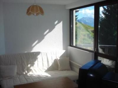 Sala Locação Apartamentos 26573 Le Collet d'Allevard