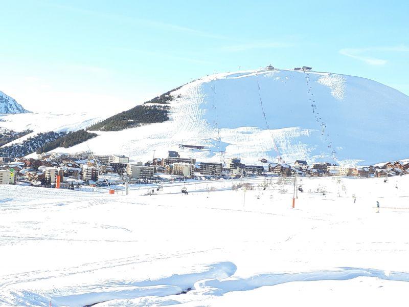 Outras Locação Apartamentos 27 Alpe d'Huez