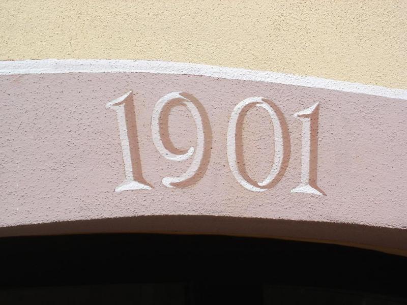 Outras Locação Apartamentos 27146 Valloire