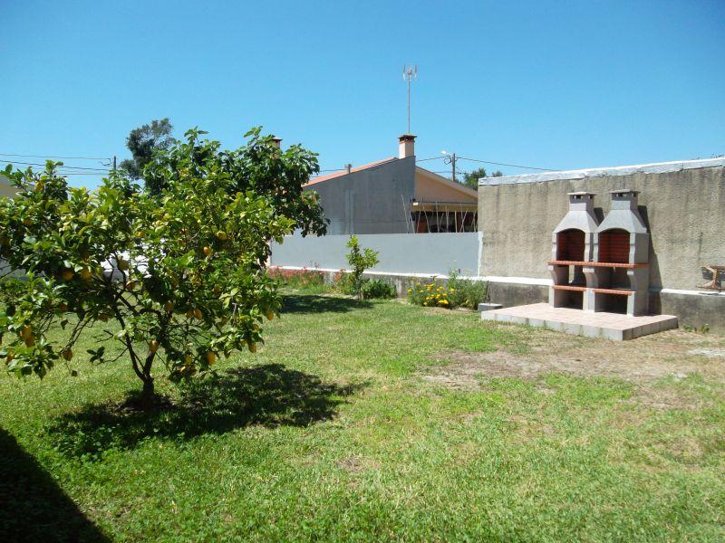 Locação Apartamentos 29893 Porto