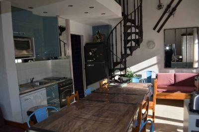 Locação Apartamentos 3044 Superdévoluy- La Joue du Loup