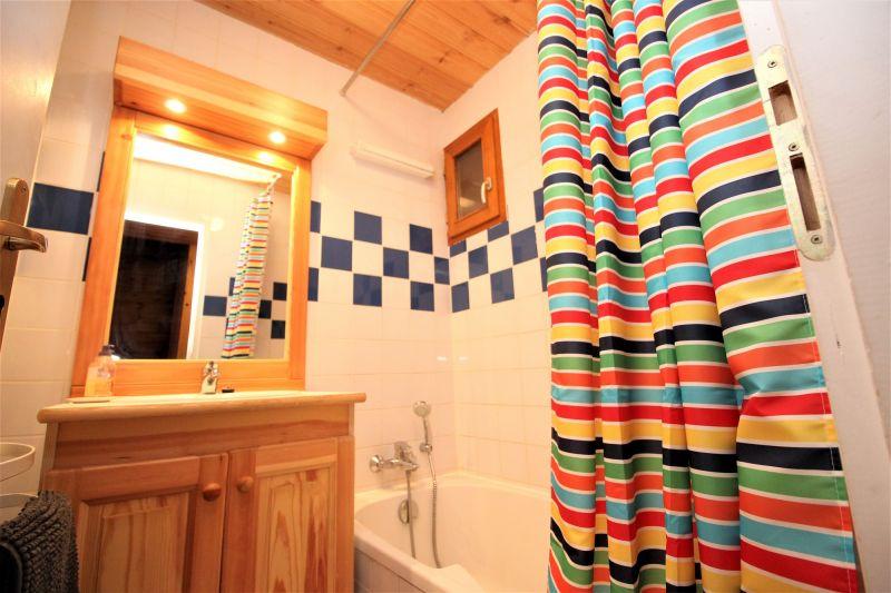 casa de banho 2 Locação Chalé 3290 Valfréjus