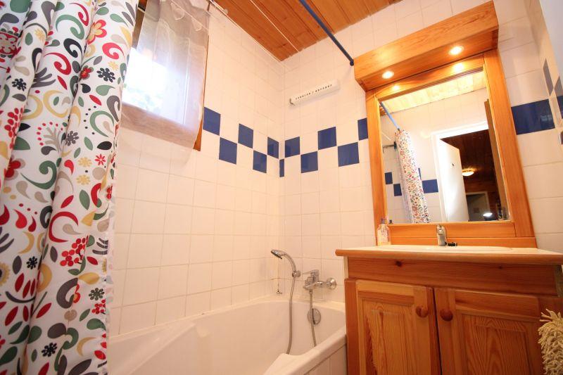 casa de banho Locação Chalé 3291 Valfréjus