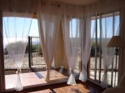 Apartamento em residência Cap d'Agde 1 a 5 pessoas