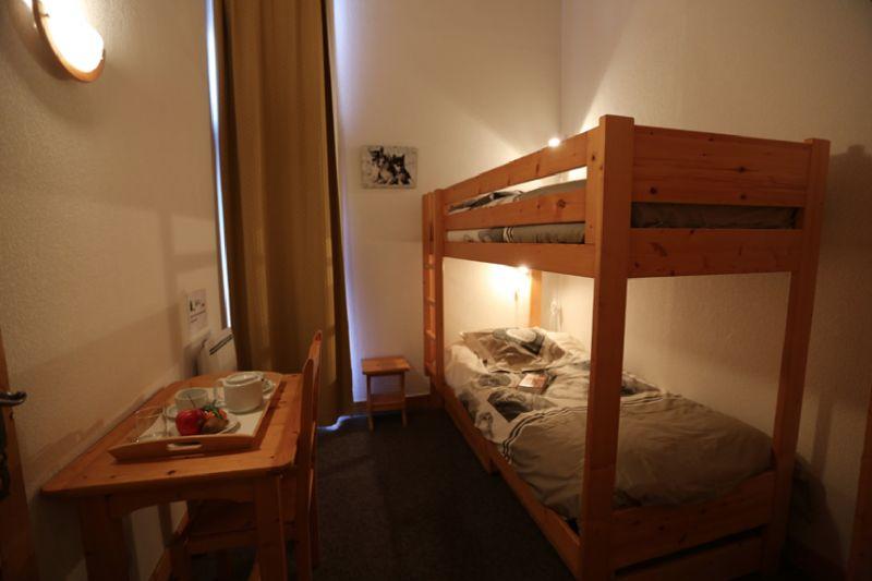 quarto 2 Locação Apartamentos 3411 Valloire