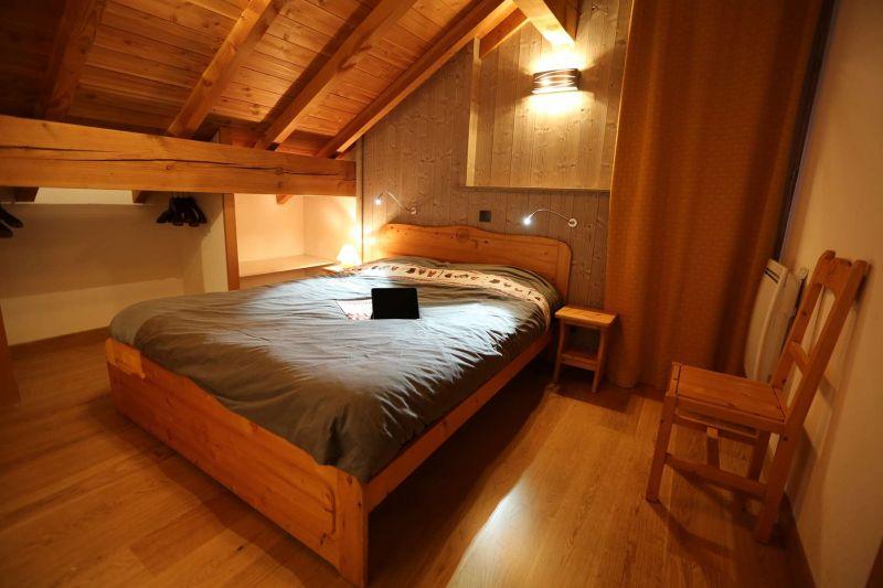 quarto 1 Locação Apartamentos 3411 Valloire