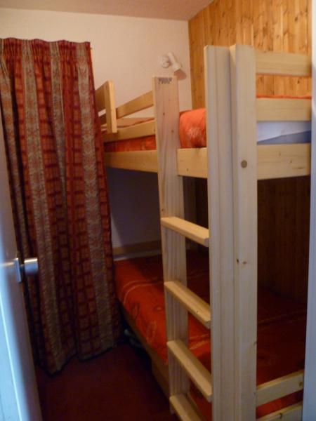 Canto cabine Locação Apartamentos 3527 Val Thorens